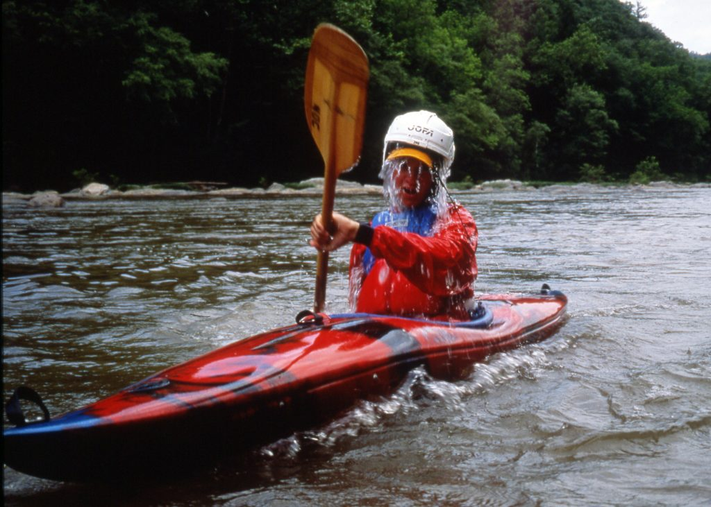 Outdoor Adventure Activities at Summer Camp - The Overnight Camp Experts Blog