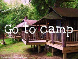 summer-camp-cabin