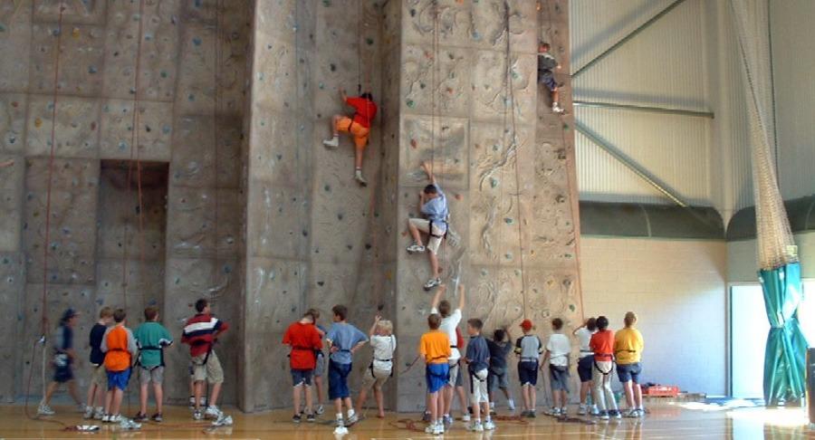 overnight-camp-rock-climbing