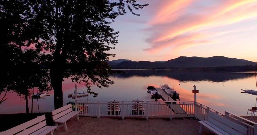 sleep-away-summer-camp-lake