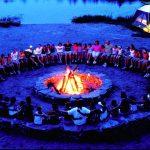 sleep-away-camp-bonfire