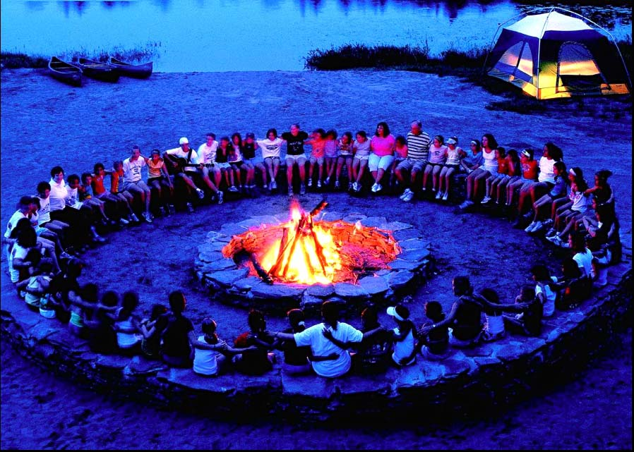 sleep-away-camp-bonfire