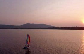 sleepaway-camp-sailing
