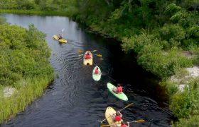 adventure-camp-kayak