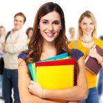 teen-program-language-immersion