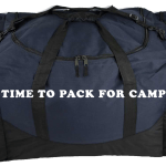 pack-for-summer-camp
