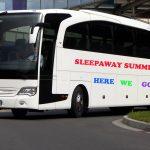 sleepaway-summer-camp-bus