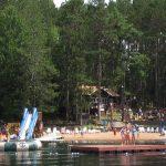 sleepaway-summer-camp-packing