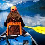 adventure camp lake