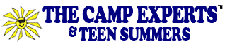 Sleepaway Summer Camps for Teens & Tour Programs