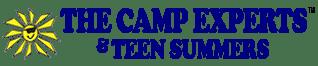 Sleepaway Summer Camps for Teens & Tour Programs