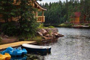 overnight-camp-cabin