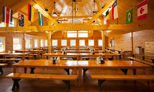dining-hall-sleepaway-camp