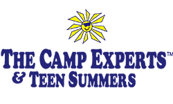 The Best Sleepaway Summer Camps and Teen Programs