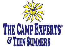 Sleep Away Camp Experts Free Camp Advice Best Teen Programs