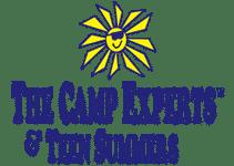 Sleep Away Camp Experts Free Camp Advice Best Teen Programs