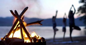 best summer sports and overnight camps for kids and teens
