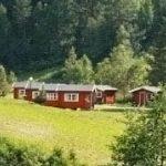 sleepaway-camp-cabins