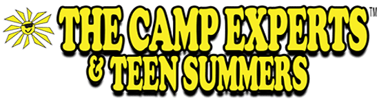 camp-experts-logo-550