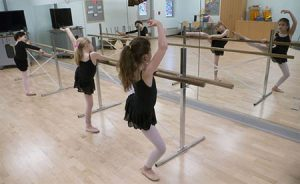 performing-arts-camp-dance