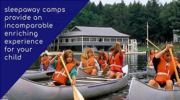 kids overnight camps best sleepaway summer camps near me