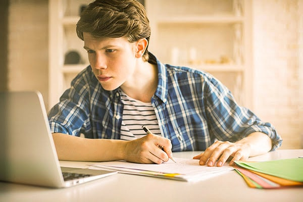 college consulting essay writing